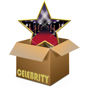CelebrityPack-300×300