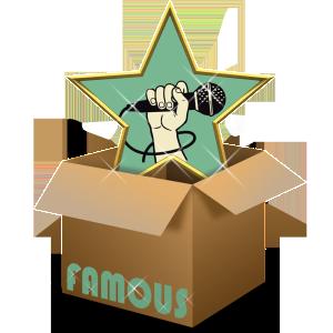 FamousPack-300×300