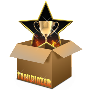 TrailblazerPack-300×300