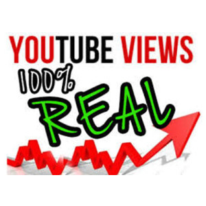 YOUTUBEVIEW