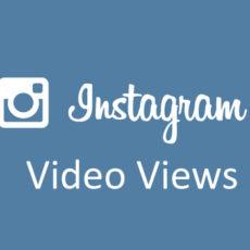 instagram-Videos-views